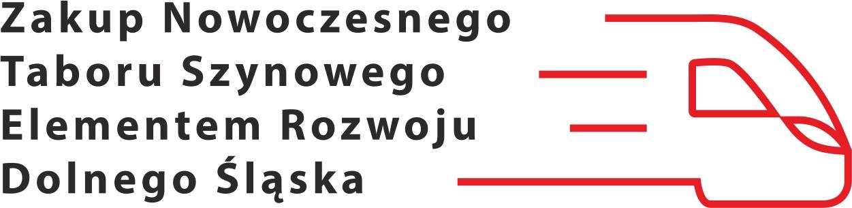 logo Izba Kolei